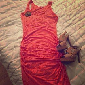 Victoria Secret Long Dress, size S